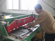 剪床机 sheet cutting machine.jpg