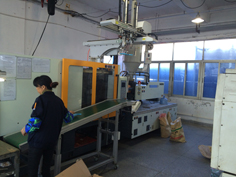 360吨注塑机360T injection machine.jpg